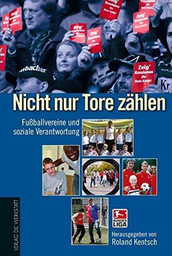 Nicht nur Tore zählen: Fußballvereine und soziale Verantwortung