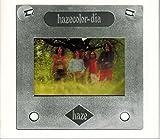 Hazecolor-Dia (1971 Krautrock)