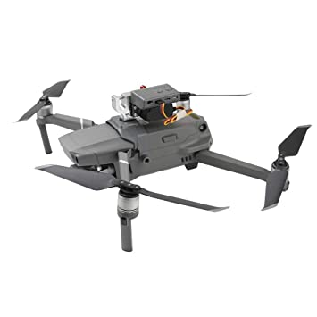 Accesorio electrónico para DJI MAVIC 2 Pro/Zoom Drone Clip Payload ...