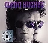 51dfEKKKUjL. SL160  - Interview - Glenn Hughes