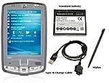 Original HP IPAQ HX2790 Handheld with Accessories