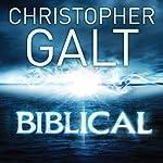 Biblical   Christopher Galt