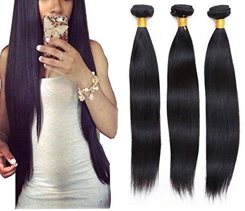 Goood Hair Unprocessed Brazilian Straight product image