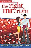 The Right Mr. Right