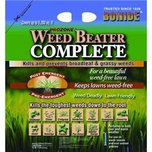 bonide-60476-5m-weed-killer-granules