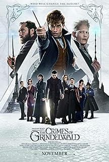 Amazoncom Axl Movie Poster 27 X 40 Thomas Jane Becky G A