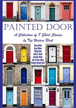 the painted door literary analysis New leaf literary & media, inc new leaf literary & media, inc is a full service management and representation firm that will be with you before and beyond the sale.