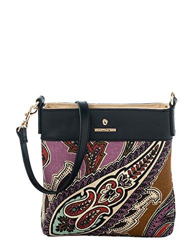 juice handbags - 3