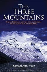 Three Mountains (Timeless Gnostic Wisdom)