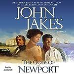 Gods of Newport | John Jakes