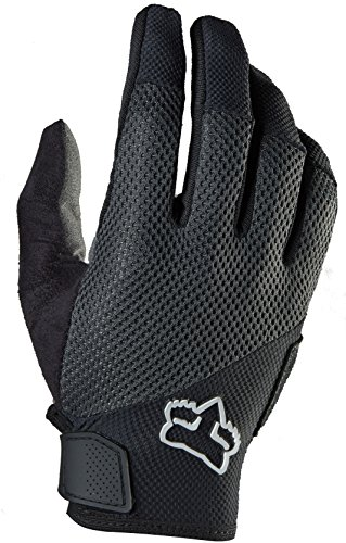 Fox Cycling Gloves - 4