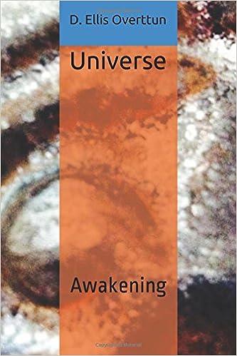 Universe: Awakening