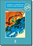 Seawater, Second Edition: Its Composition, Properties and Behaviour