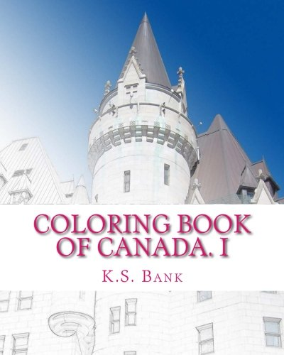 coloring-book-of-canada-i-volume-1
