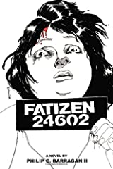 FATIZEN 24602 Paperback