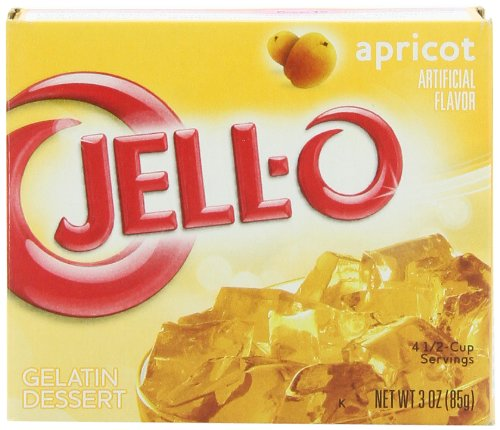jell-o-gelatin-dessert-apricot-3-ounce-boxes-pack-of-24