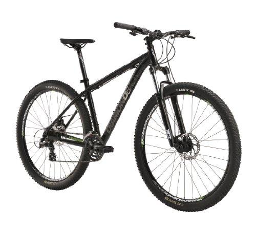 10 Best Mountain Bikes 2019 Bicycle Advisor