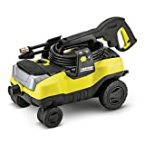 Karcher K3 Follow Me Universal 1700 PSI Pressure Washer (Certified Refurbished)