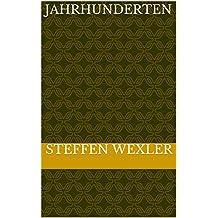 Jahrhunderten  (German Edition)