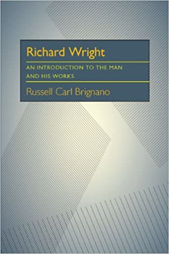 Nursing Essay Examples Amazoncom Richard Wright An Introduction To The Man And His Works  Critical Essays In Modern Literature  Russell Carl  Brignano Books Essay On Yoga Benefits also Sample Essay In Apa Format Amazoncom Richard Wright An Introduction To The Man And His Works  Pakistani Culture Essay