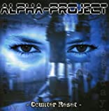 Counter Reset by Alpha-Projekt