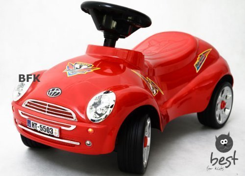 Best For Kids Top Porsche Rutscher