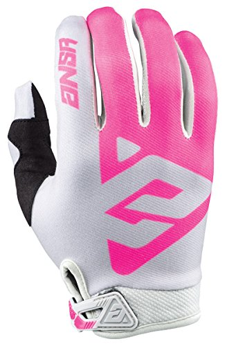 Answer-Racing-AR1-Womens-MotoX-Motorcycle-Gloves