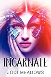 Image of Incarnate (Incarnate Trilogy)