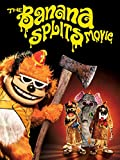 51dfOa8RPvL. SL160  - The Banana Splits Movie (Movie Review)