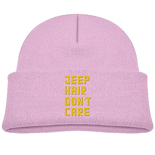 Bestselling Baby Girls Novelty Hats & Caps