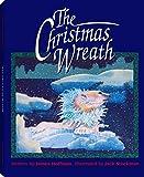 The Christmas Wreath