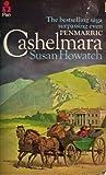 Cashelmara, Susan Howatch, 0449224325