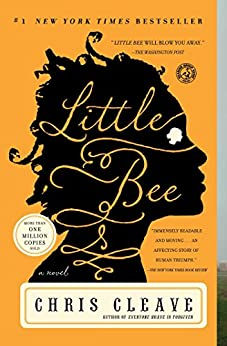 Little Bee: A Novel by [Cleave, Chris]