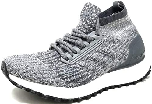 adidas UltraBOOST All Terrain Shoe Junior's Running