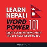 Learn Nepali - Word Power 101 |  Innovative Language Learning