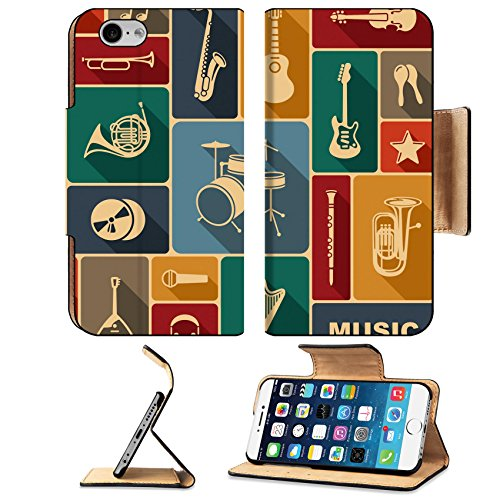 liili-premium-apple-iphone-6-iphone-6s-flip-pu-leather-wallet-case-silhouettes-of-musical-instrument