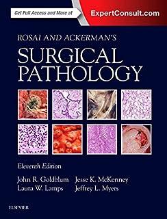 Pathology pdf breast dabbs