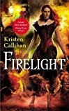 Firelight (Darkest London)