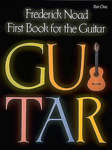 first book for the guitar part 1 guitar technique pt 1. Black Bedroom Furniture Sets. Home Design Ideas