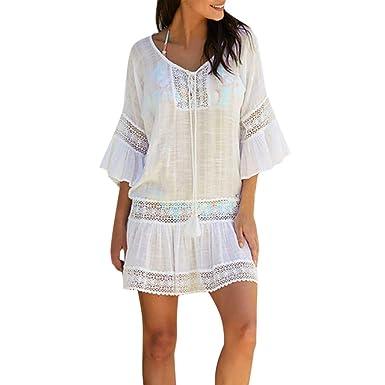 6bd845e2e8 AIUSD Dress 🍀