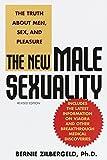 seksualiti