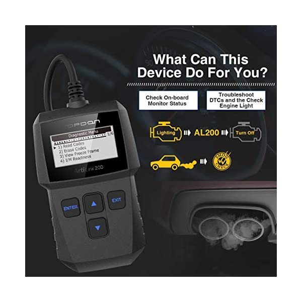 TT-TOPDON-TOPDON-AL200-OBD2-ScannerCode-Reader-for-ReadingClearing-Check-Engine-Light