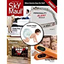 SkyMaul 2: Where America Buys His Stuff