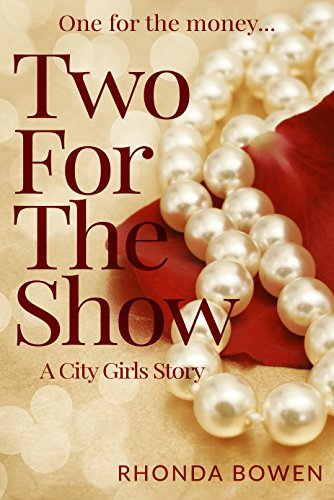 Search : Two For The Show