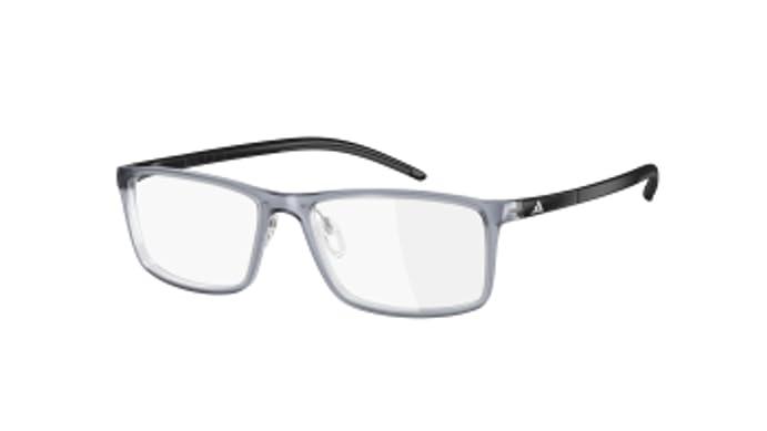 adidas a692 eyeglasses