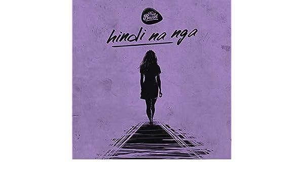 Hindi Na Nga by This Band on Amazon Music - Amazon com