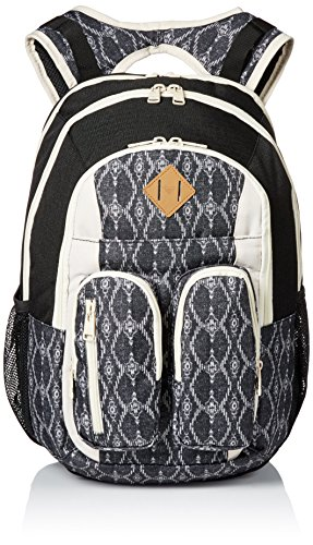 roxy-womens-maverick-poly-backpack-diamond-sweater
