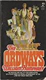 The Ordways, William Humphrey, 0671812459