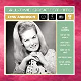 Lynn Anderson: 16 All-Time Greatest Hits