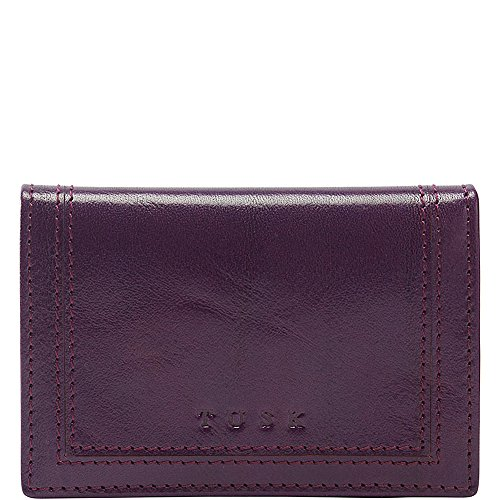 tusk-ltd-gusseted-business-card-case-purple